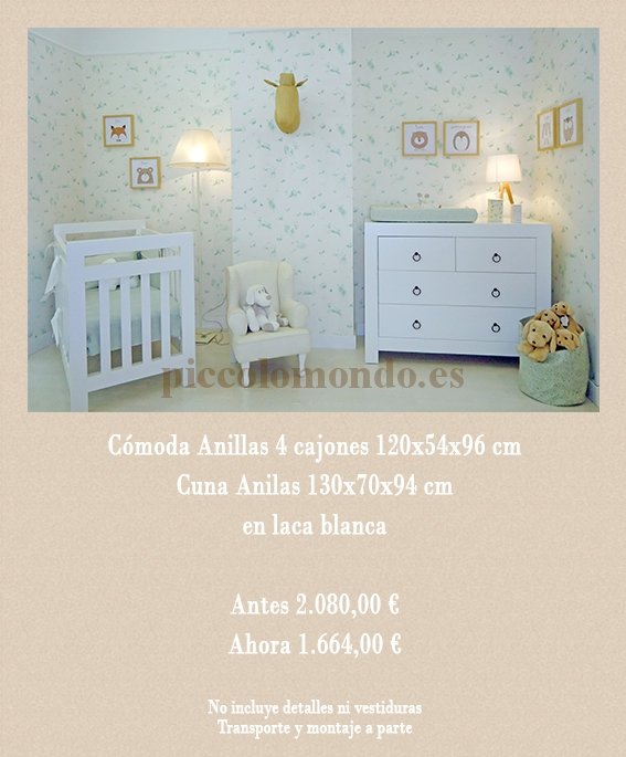 Outlet mobiliario piccolomondo - Piccolo mondo barcelona ...
