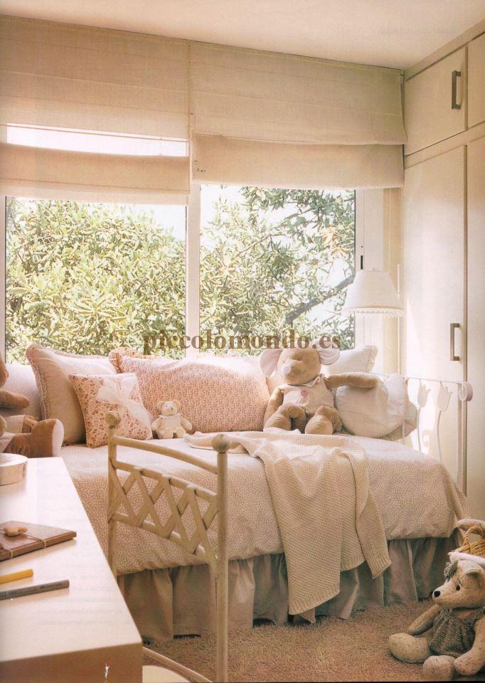 El mueble ni os 4 piccolo mondo - Piccolo mondo barcelona ...