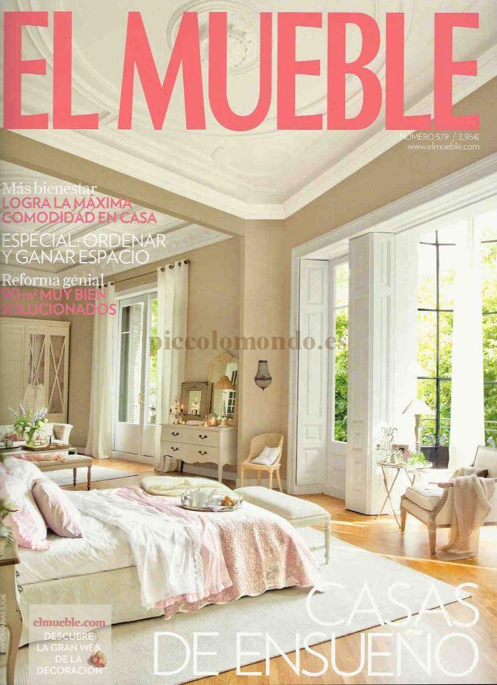 El mueble 579 piccolo mondo - Piccolo mondo barcelona ...