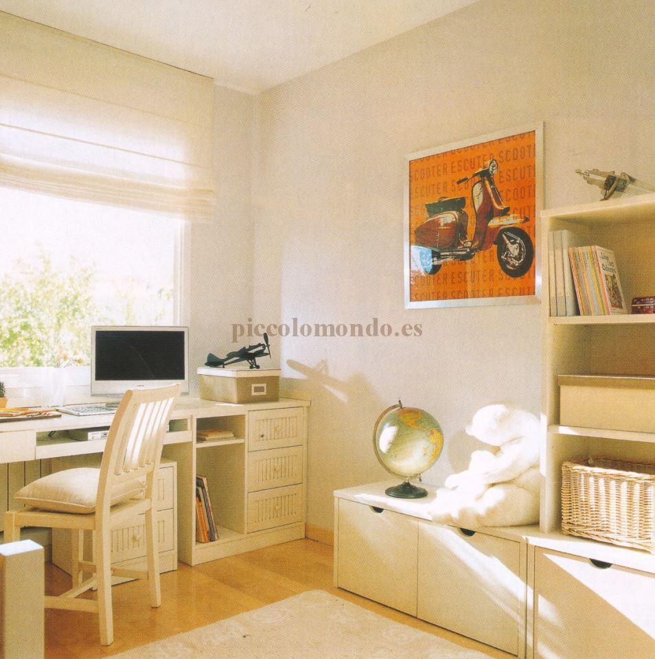 El mueble ni os 11 piccolo mondo - Piccolo mondo barcelona ...