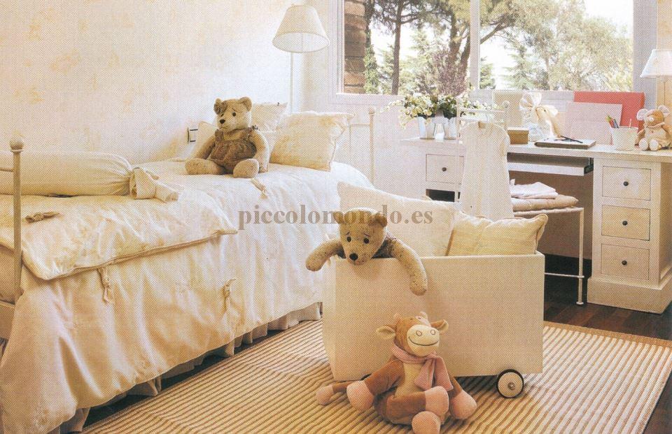 El mueble ni os 5 piccolo mondo - Piccolo mondo barcelona ...