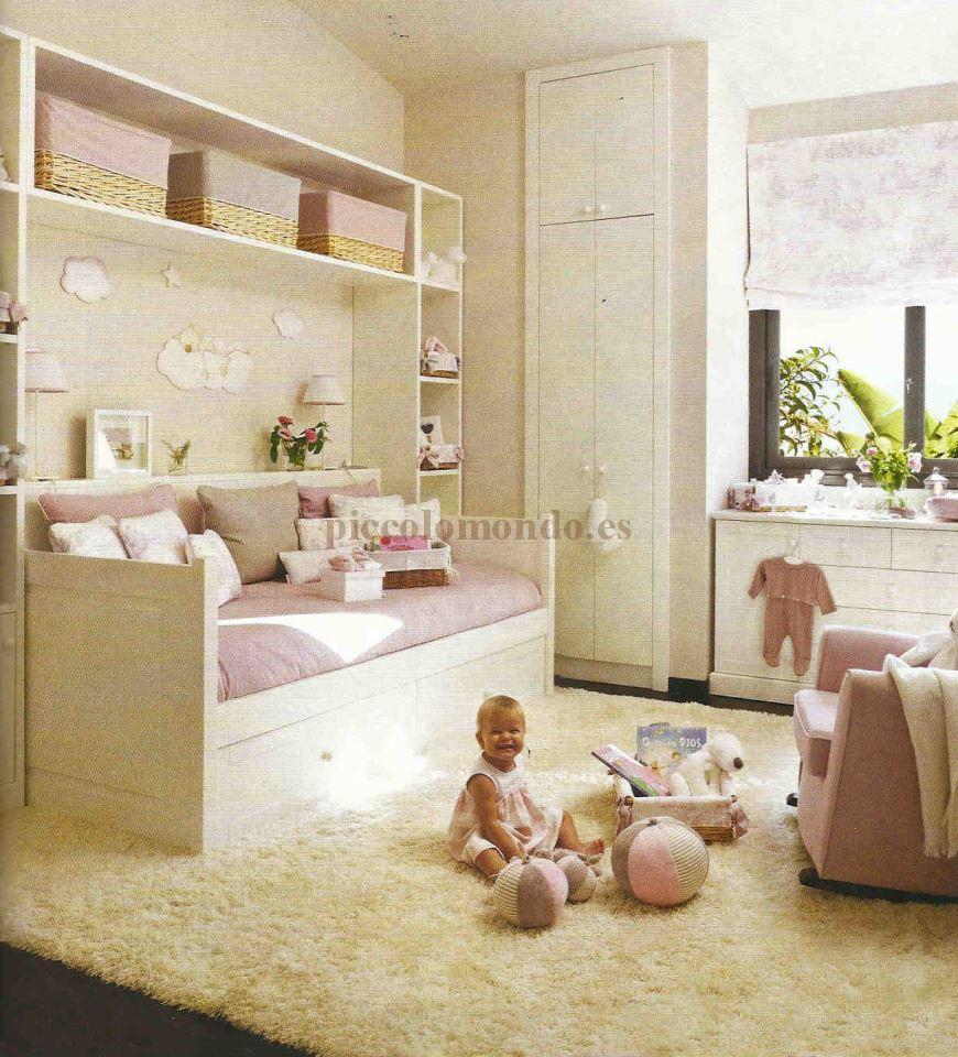 El mueble ni os 18 piccolo mondo for El mueble decoracion