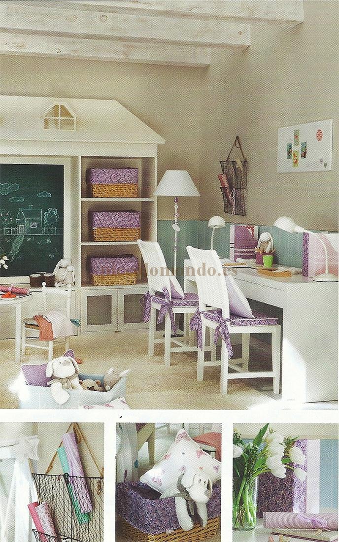Piccolo mondo el mueble - Piccolo mondo barcelona ...