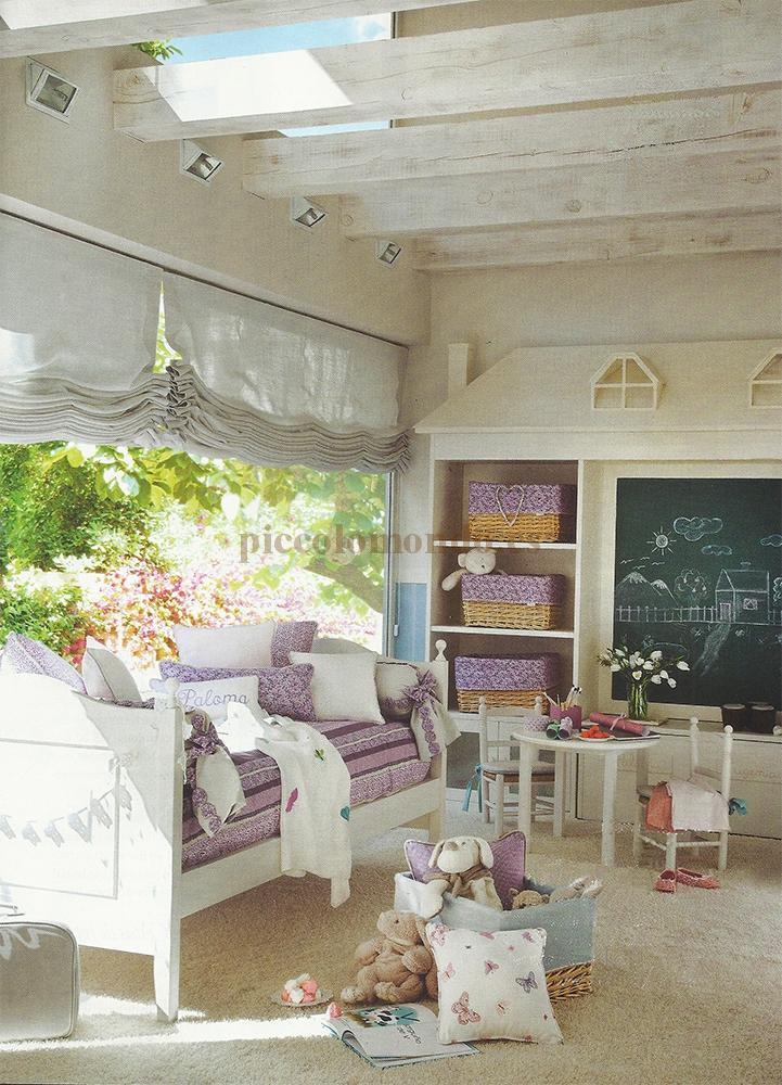 El mueble 616 piccolo mondo - El mueble decoracion ...