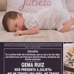 julieta1-web