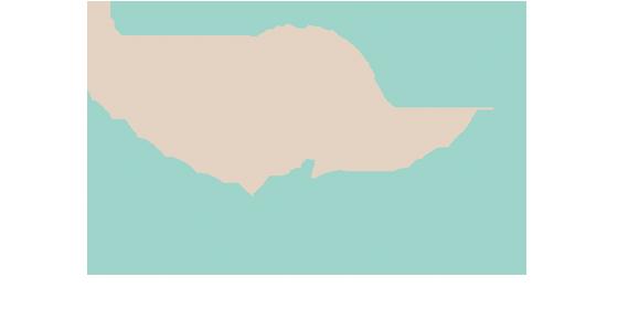 http://www.piccolomondo.es